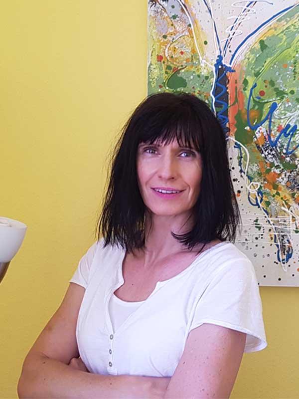 Dr. Petra Günther-Michael
